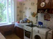 1 комнатная квартира ул. Коненкова - Фото 5