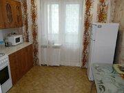 1 600 000 Руб., 2-к квартира на Дружбы 1.6 млн руб, Купить квартиру в Кольчугино по недорогой цене, ID объекта - 323033981 - Фото 18