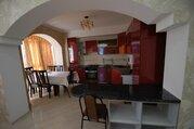 Купить квартиру в Сочи - Фото 3