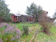 Меленки: дом в старой части деревни со всеми коммуникациями на большом - Фото 4