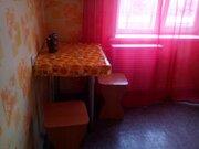 Квартитры посуточно , по часам в Барнауле - Фото 2