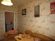 Продам 4-комн. квартиру вторичного фонда в Железнодорожном р-не - Фото 5