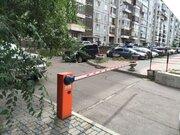 Продам 1комн. Ады Лебедевой д.18 - Фото 4