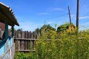 Дача в СНТ Росинка - Фото 4