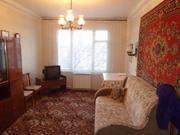 Продается 2 комнатная квартира в г. Яхрома, Московской области - Фото 4
