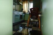 Продам 2х комнатную квартиру, Купить квартиру в Самаре по недорогой цене, ID объекта - 316951208 - Фото 15