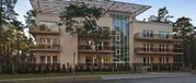 335 000 €, Продажа квартиры, Купить квартиру Юрмала, Латвия по недорогой цене, ID объекта - 313154890 - Фото 2