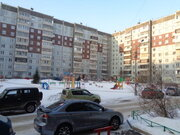 """1 комнатная квартира (""""Северный"""") - Фото 3"""
