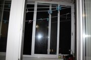 Продается 3-х комнатную квартиру в пгт Шувое - Фото 3