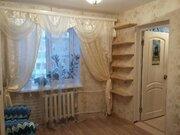 Сдается квартира в Краснозаводске - Фото 1