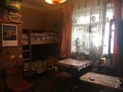 Продажа квартир в Александровском районе