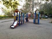 1 комнатная квартира в тихом центре, ул. Кропоткина, д. 1. - Фото 2
