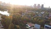 Продается 4-х комнатная квартира в Химках - Фото 5