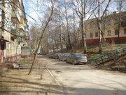 Продаем 1 к.квартиру в старых Химках - Фото 2