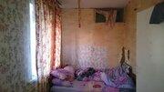 2 комн. квартира с. Шугарово, ул. Совхозная д.7, Ступинский район - Фото 3