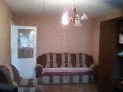 Недорогая однокомнатная квартира в центре г. Воскресенск - Фото 3