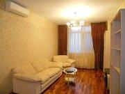 Аренда 3-х комнатной квартиры Дубнинская д. 40ак4 ЖК Северный город - Фото 4