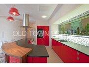500 000 €, Продажа квартиры, Купить квартиру Рига, Латвия по недорогой цене, ID объекта - 313609446 - Фото 2