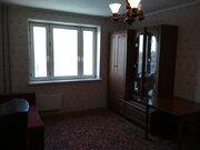 Сдаётся однокомнатная квартира в новом доме Подольска возле жд - Фото 3