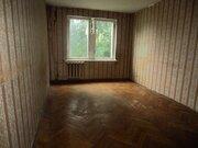 Продается 2-х квартира 43м в центре г.Щелково - Фото 4