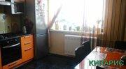 Продается 2-я квартира в Обнинске, ул. Курчатова 72, 4 этаж