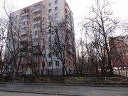 Продается 1-к Квартира, Гостиничная, 31.6 м2, этаж 3/9 - Фото 2