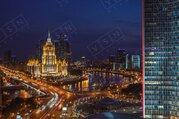 Продается квартира г.Москва, Новый Арбат, Купить квартиру в Москве по недорогой цене, ID объекта - 320733795 - Фото 9