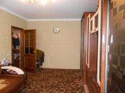 1-комнатная квартира в с. Павловская Слобода, ул. Луначарского, д. 9 - Фото 4