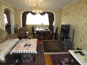 Продается 3-х комнатная квартира, ул. Молостовых, д.9, корп.2 - Фото 1