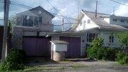 Продается дом. , Бежецк Город, Кашинская улица - Фото 3