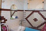 2-х комнатная в поселке Строитель - Фото 1