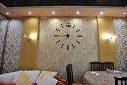 4 100 000 Руб., 1 комнатная ул.Мусы Джалиля 9, Купить квартиру в Нижневартовске по недорогой цене, ID объекта - 323015755 - Фото 7
