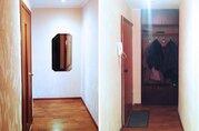2-комнатная квартира на ул. Сусловой, Купить квартиру в Нижнем Новгороде по недорогой цене, ID объекта - 316980953 - Фото 7