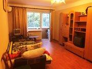 Продажа однокомнатной квартиры в Кастрополе в 5 минутах от моря.