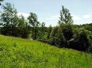 Продам участок 6,67 соток под дачу в новом поселке - Фото 3