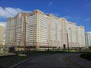 Продажа квартир Фетищево