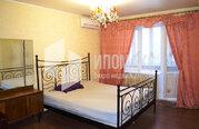 Сдается 1-комнатная квартира в п.Киевский