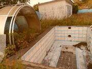 Продам дом в Бынино - Фото 5