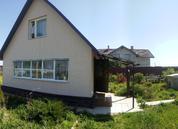 Дом в д. Юренево - Фото 2