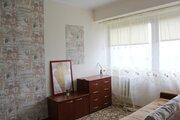 Летчика Бабушкина, 37к1 (1-комнатная квартира 27 кв.м.) - Фото 3