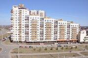 Продаю отличную квартиру в Домодедово, панорамный вид, зимний сад - Фото 1