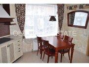 620 000 €, Продажа квартиры, Купить квартиру Рига, Латвия по недорогой цене, ID объекта - 313141779 - Фото 2