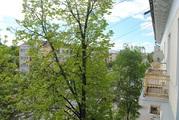 5 850 000 Руб., Продается квартира 130 м2. Центр, Купить квартиру в Ярославле по недорогой цене, ID объекта - 319583909 - Фото 18