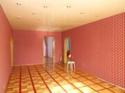 Прекрасная 5-ти комнатная квартира в отличном спальном районе - Фото 5