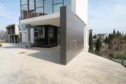 Продам новый современный дом в Алуште. - Фото 2
