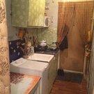 Продается 1-ая квартира гостиничного типа у м. Каховская общ. 18,2 - Фото 3