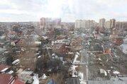 Продается 2-комнатная квартира в г. Домодедово, Кутузовский проезд, 17 - Фото 5