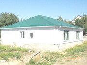 Продам коттедж Ставрополь 6 км - Фото 3