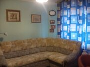 Продам 2х-комнатную квартиру, Советский район - Фото 3
