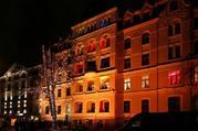 Продажа квартиры, alberta iela